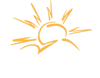 New Hope Brisbane