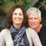 Tim & Megan Kuchel